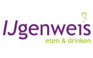 Spon20 Ijgenweis