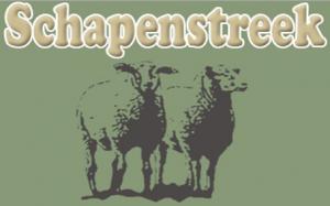 Spon23 schapenstreek