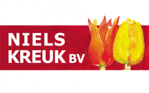 Spon48 Nielskreuk
